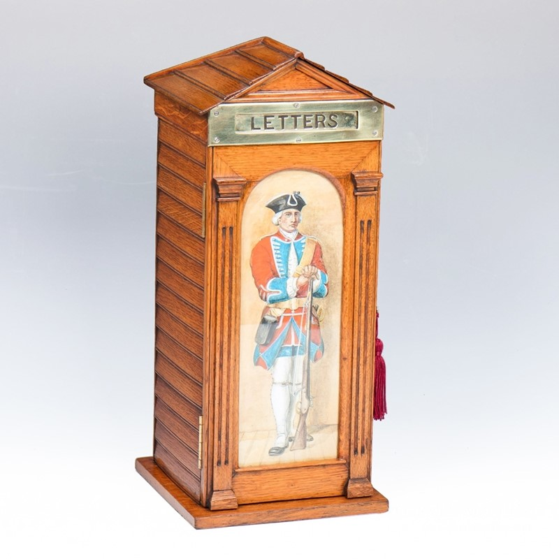Edwardian Oak Post Box in the Form of a Sentry Box-the-old-cinema-31131a-30-main-637534073924069440.jpg