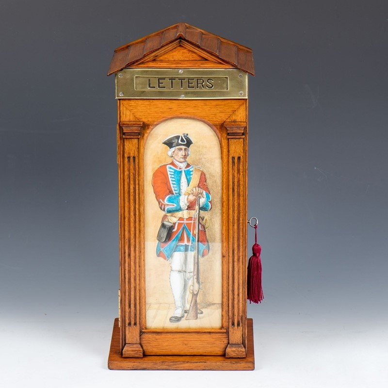 Edwardian Oak Post Box in the Form of a Sentry Box-the-old-cinema-31131d-30-main-637534073969694444.jpg