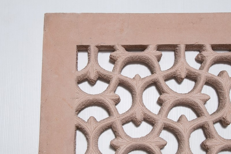 20th Century Hand Carved Sandstone Jali Panel -the-old-cinema-33269b-13-main-637298104931329163.jpg