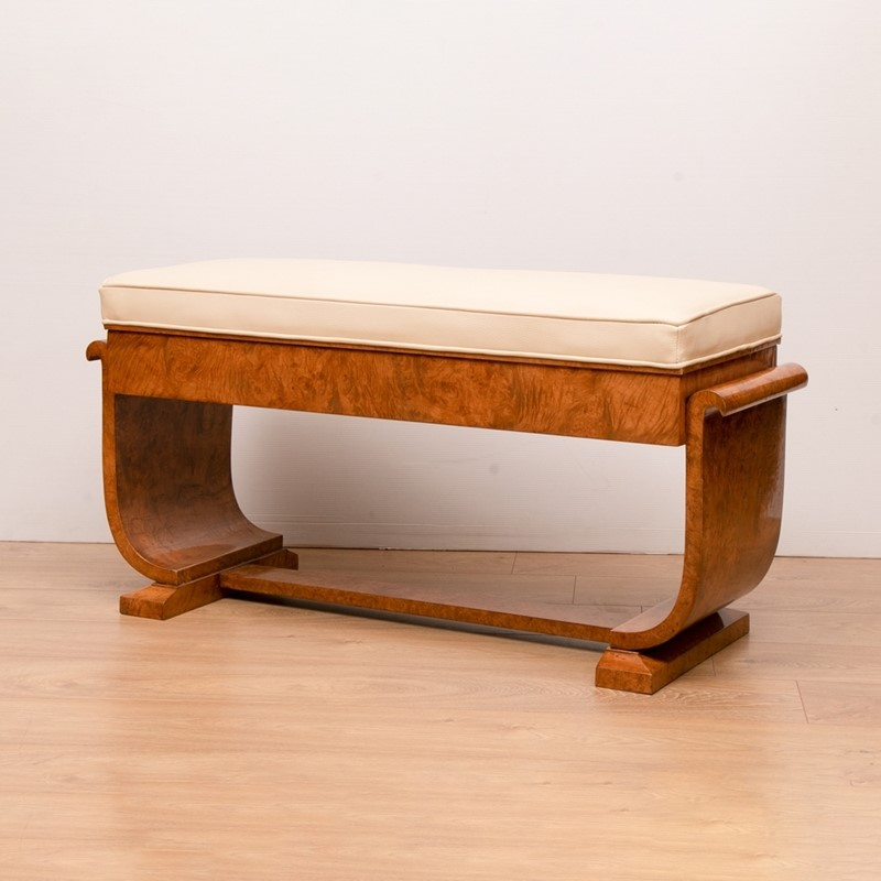 Art Deco Long Bench by Harry & Lou Epstein c.1930-the-old-cinema-art-deco-long-bench-by-harry-and-lou-epstein-34705b-24-main-637438001823715937.jpg