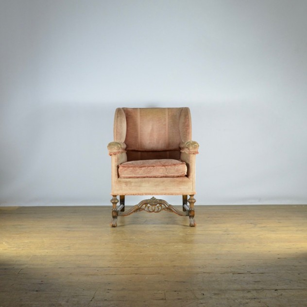 1920's walnut armchair inc re-upholstery-the-one-off-chair-company-M045 (1)_main_636562098785586567.jpg