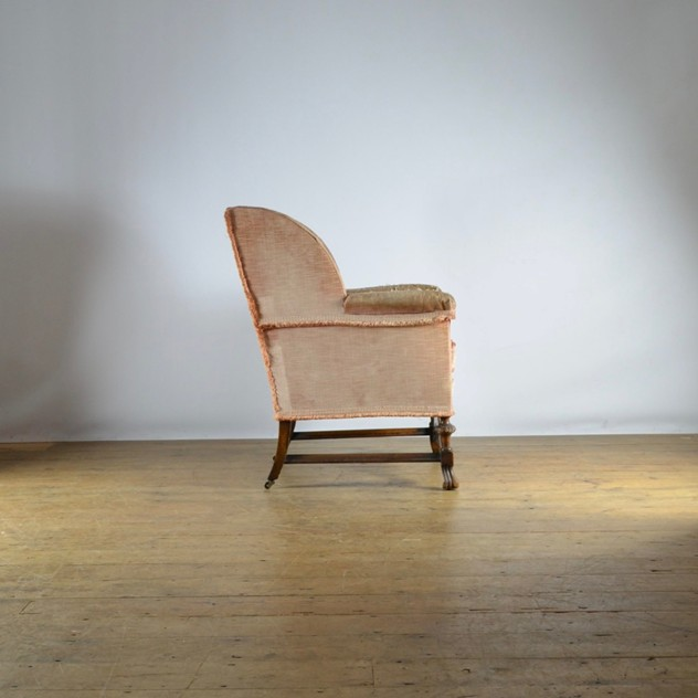 1920's walnut armchair inc re-upholstery-the-one-off-chair-company-M045_main_636562098672168751.jpg