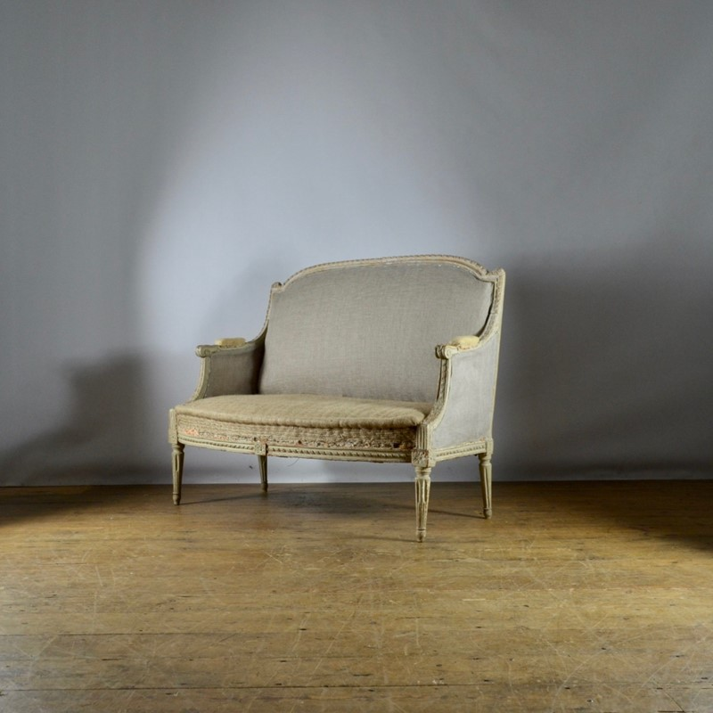 19th Century French Painted Sofa-the-one-off-chair-company-c426-main-636971719766793854.jpg