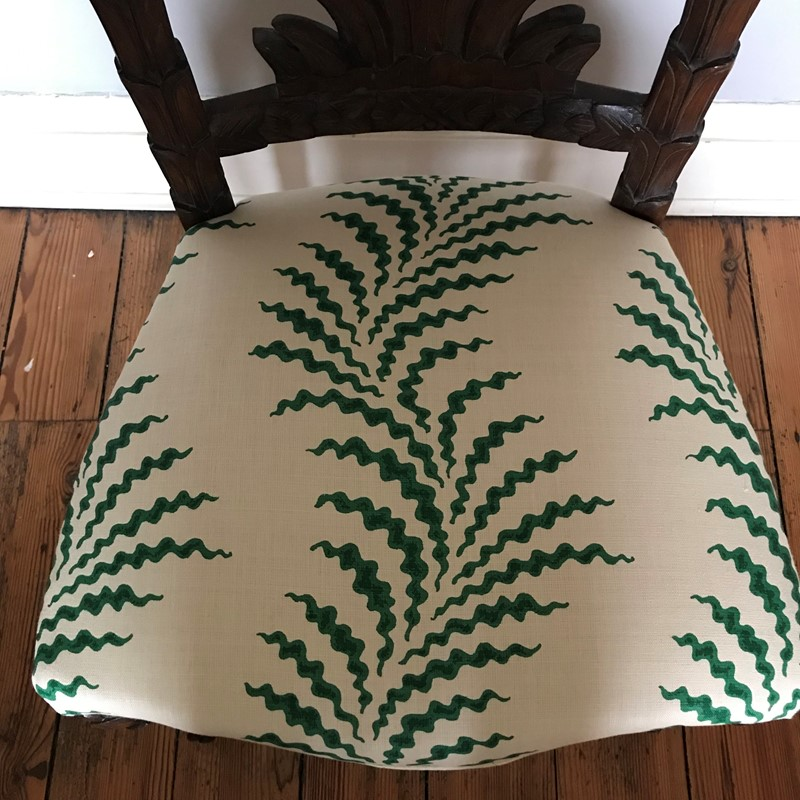 19th Century Decorative Chair-the-oscar-collective-fern-chair-7-main-636821441008399021.jpg