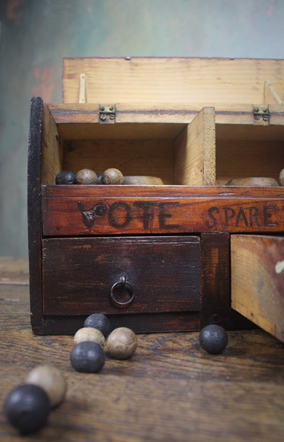 Folk Art Masonic Ballot Box & Balls-the-school-for-scandal-IMG_0145_Fotor_main_636525108165265780.jpg