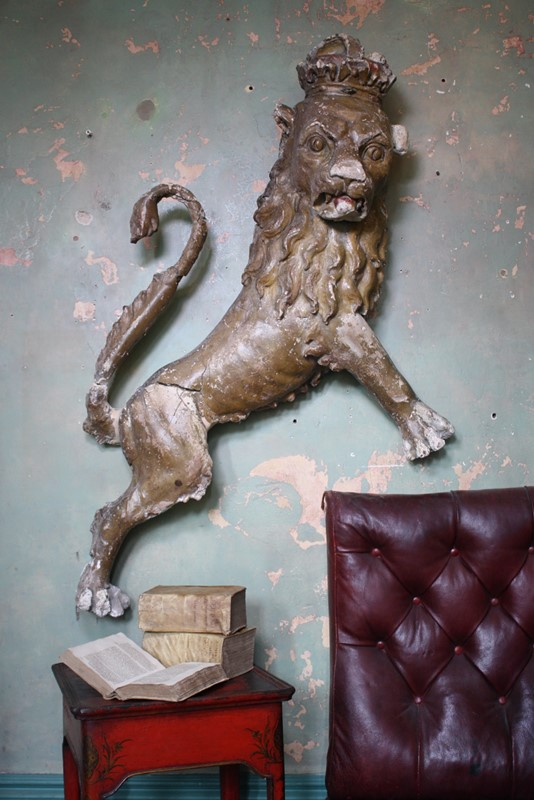 18th Century Heraldic Gilt Lion -the-school-for-scandal-img-0310-fotor-main-637340745588300408.jpg