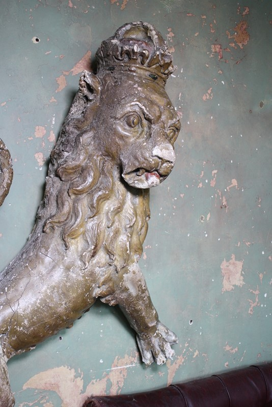 18th Century Heraldic Gilt Lion -the-school-for-scandal-img-0330-fotor-main-637340745615644110.jpg