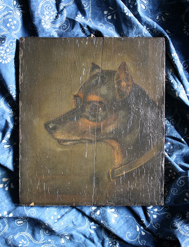 19th Century Oil on Board, English Toy Terrier -the-school-for-scandal-img-7197-fotor-main-637165308948781644.jpg