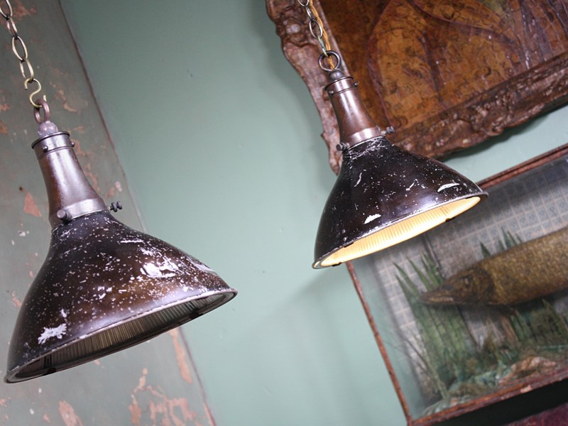 Pair of Holophane Industrial Glass Lights -the-school-for-scandal-img-9058-fotor-main-637320841872765925.jpg