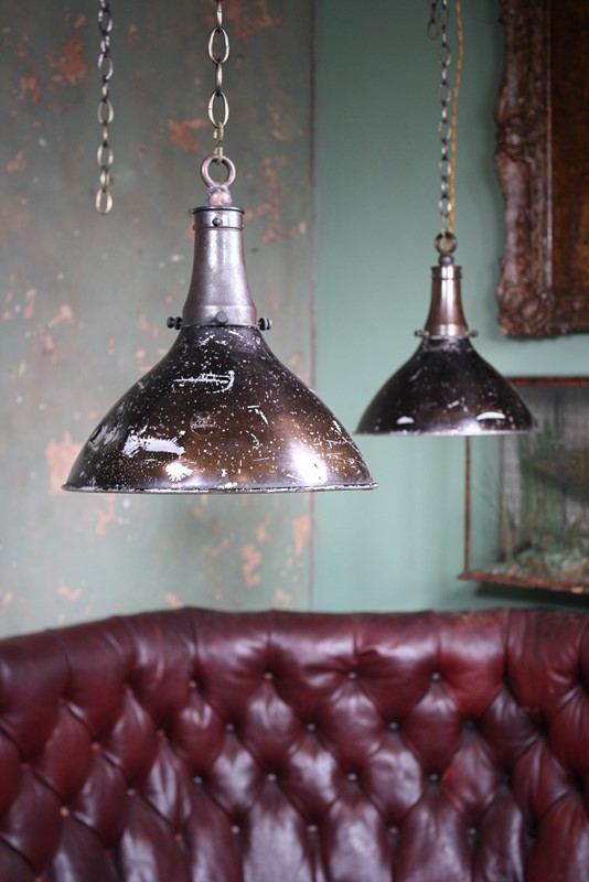 Pair of Holophane Industrial Glass Lights -the-school-for-scandal-img-9061-fotor-main-637320841627141318.jpg
