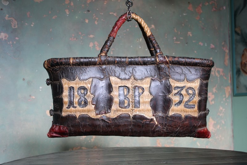 Folk Art Leather and Woven Rush Butchers Bag 1832-the-school-for-scandal-img-9783-fotor-main-637199887947181789.jpg