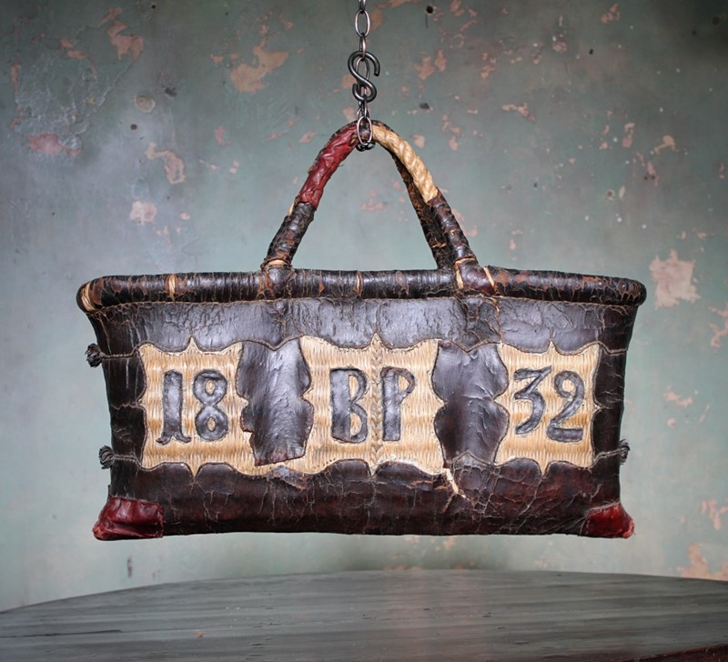 Folk Art Leather and Woven Rush Butchers Bag 1832-the-school-for-scandal-img-9786-fotor-main-637199887960618781.jpg