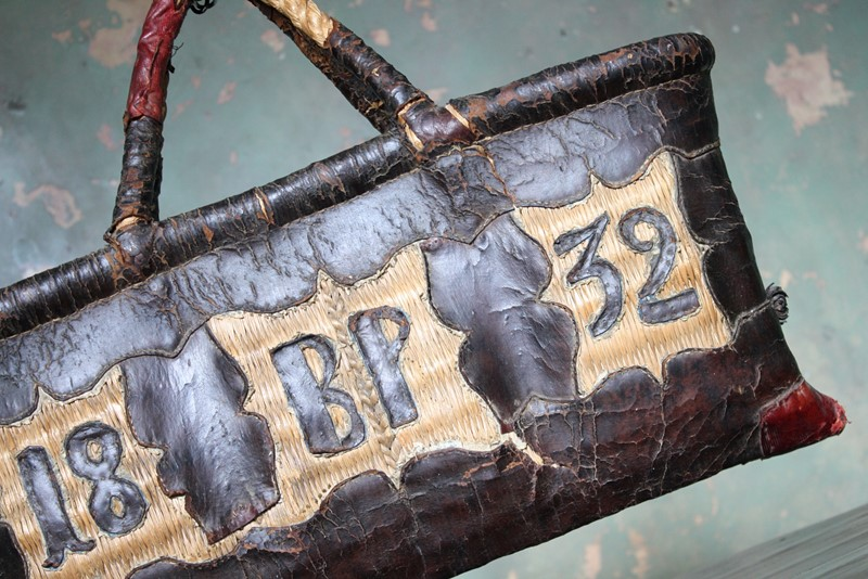 Folk Art Leather and Woven Rush Butchers Bag 1832-the-school-for-scandal-img-9790-fotor-main-637199887971868700.jpg