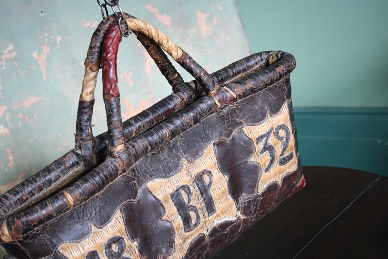 Folk Art Leather and Woven Rush Butchers Bag 1832-the-school-for-scandal-img-9799-fotor-main-637199888014369133.jpg
