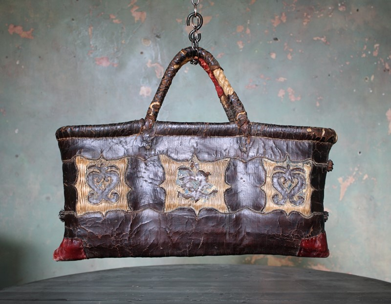 Folk Art Leather and Woven Rush Butchers Bag 1832-the-school-for-scandal-img-9814-fotor-main-637199888102337199.jpg