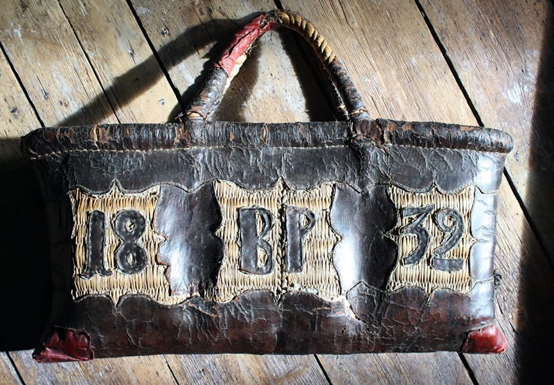 Folk Art Leather and Woven Rush Butchers Bag 1832-the-school-for-scandal-img-9829-fotor-main-637199888159991882.jpg