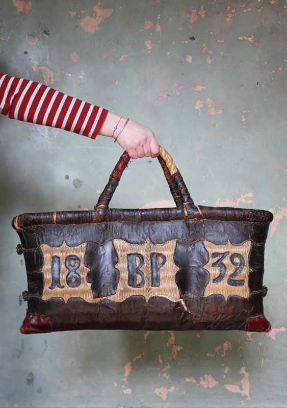 Folk Art Leather and Woven Rush Butchers Bag 1832-the-school-for-scandal-img-9838-fotor-main-637199887634660657.jpg