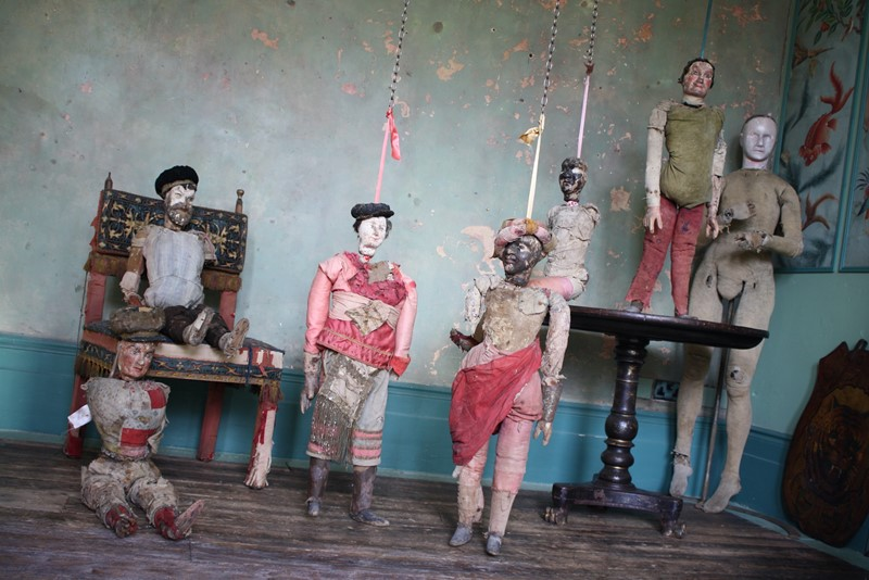 19th Century Sicilian Marionette #5-the-school-for-scandal-img-9972-fotor-main-637212948009628717.jpg