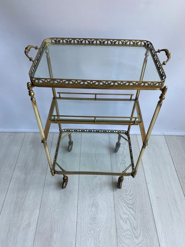 Vintage brass drinks trolley side table-the-vintage-trader-img-7836-main-637382782432281450.jpg