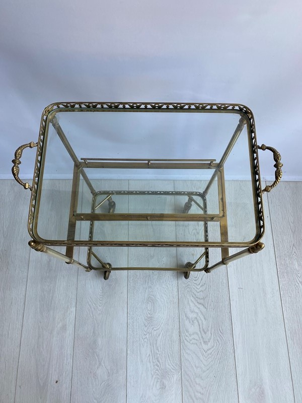 Vintage brass drinks trolley side table-the-vintage-trader-img-7838-main-637382779849009819.jpg