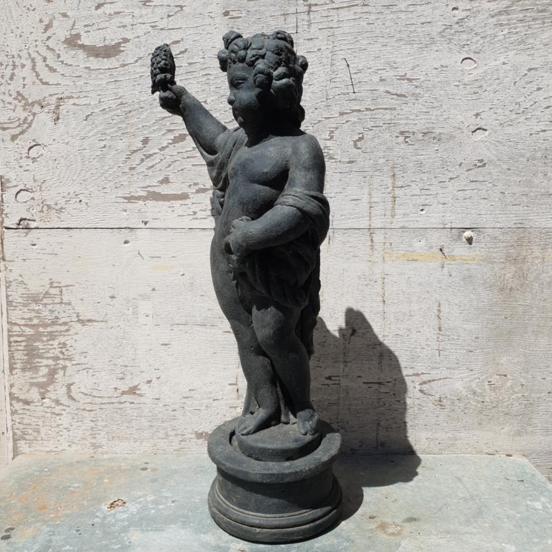 Figure Of A Young Bacchus-tigers-decorative-20200710-133618-copy-main-637299965893668775.jpg