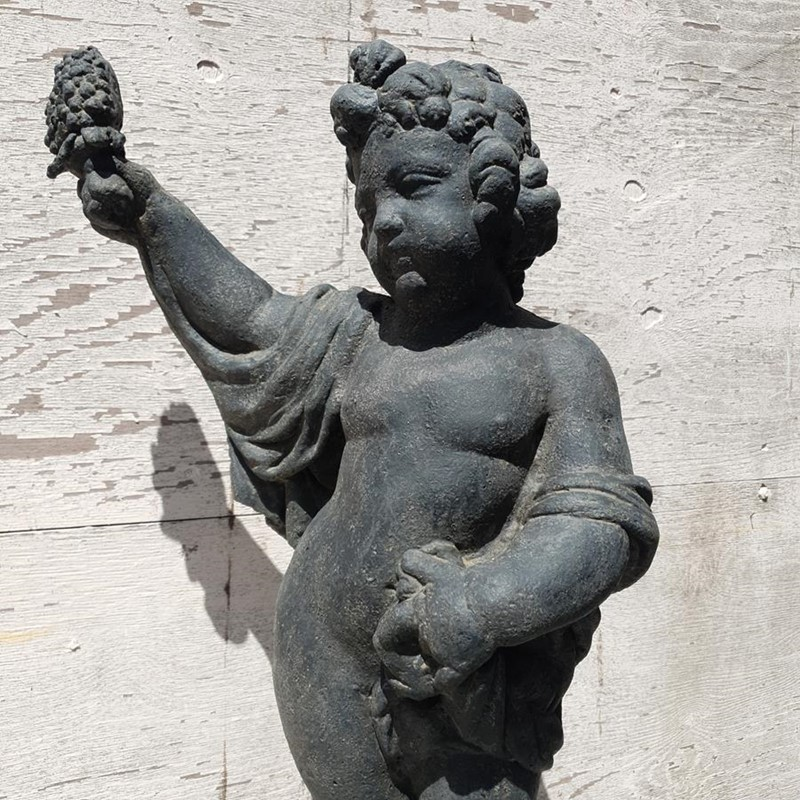 Figure Of A Young Bacchus-tigers-decorative-20200710-133627-copy-main-637299965897574980.jpg