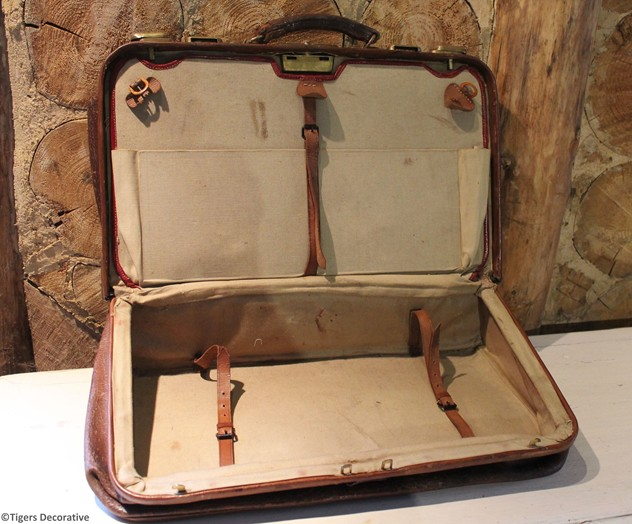 Vintage Leather Suitcase-tigers-decorative-IMG_8825_main_636320084877196844.jpg