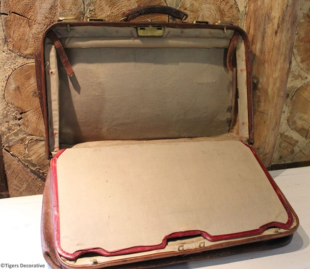 Vintage Leather Suitcase-tigers-decorative-IMG_8826_main_636320085311835132.jpg
