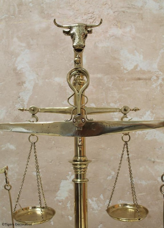 Portuguese Brass Weighing Scales-tigers-decorative-img-8488-1024x1024-main-636794436030962507.jpg