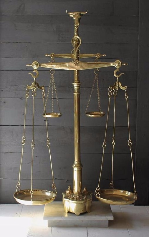 Portuguese Brass Weighing Scales-tigers-decorative-img-9164-copy-1024x1024-main-636794426234056287.jpg