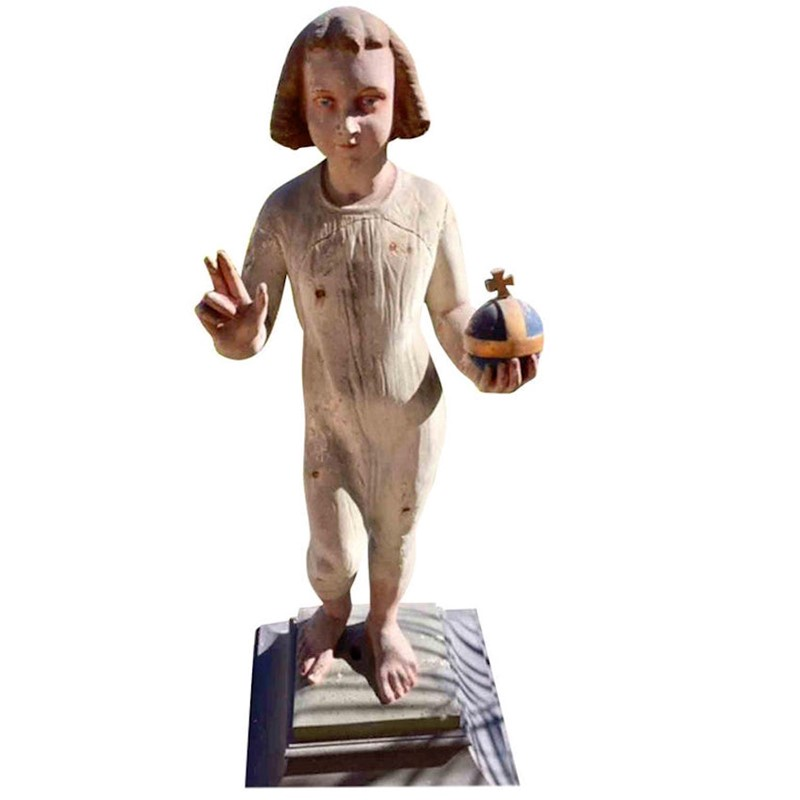 Carved and Polychrome Figure of the Young Christ-tinker-toad-13672421-master-main-637031280700050453.jpg