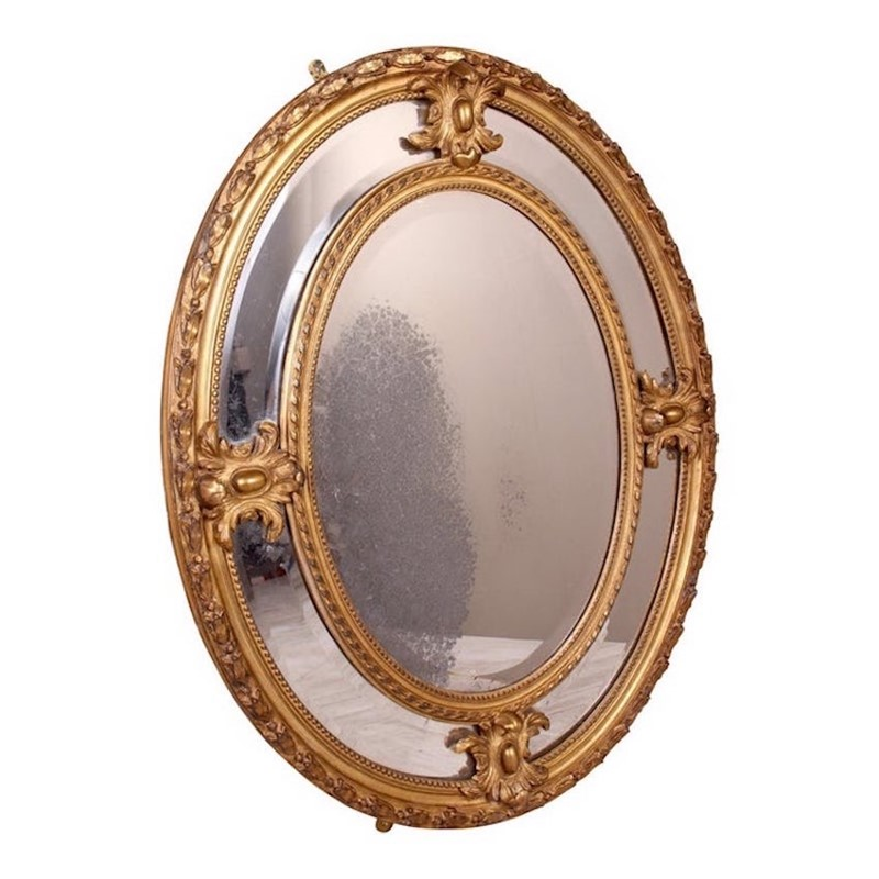 Giltwood Oval Marginal Plate Mirror-tinker-toad-13944172-master-main-637015706046777389.jpg