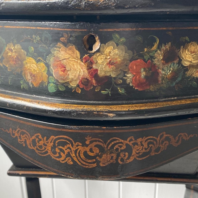 A Victorian Ebonised and Painted Sowing Table-tinker-toad-b23a2baf-e285-4376-a27b-404f5fdbed19-main-637328531885193116.jpg