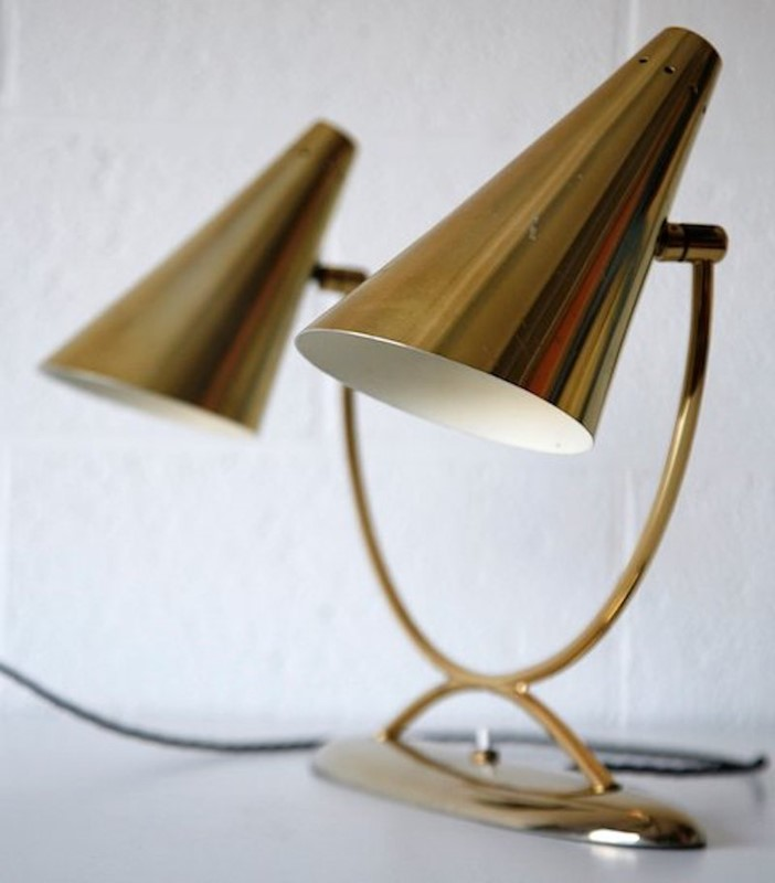 Desk Lamp by Laurel-tinker-toad-c75b356d-7c78-4964-8f62-aac7012c3a5a-1-main-637056894585158635.jpg