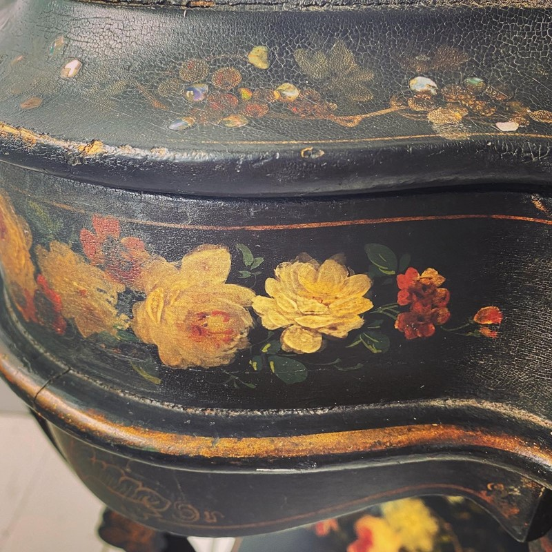 A Victorian Ebonised and Painted Sowing Table-tinker-toad-ebf1b3b6-e231-4768-b970-3a01ff4ea9f9-main-637328531892848984.jpg