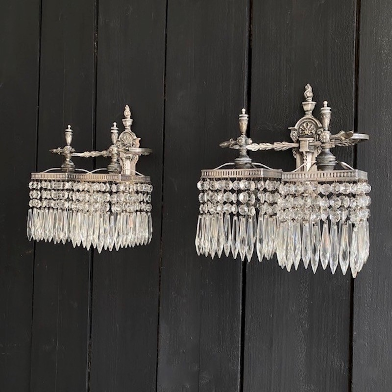 Pair of Silver Nickel and Crystal Wall Lights -tinker-toad-img-0019-main-637531553076904135.jpg