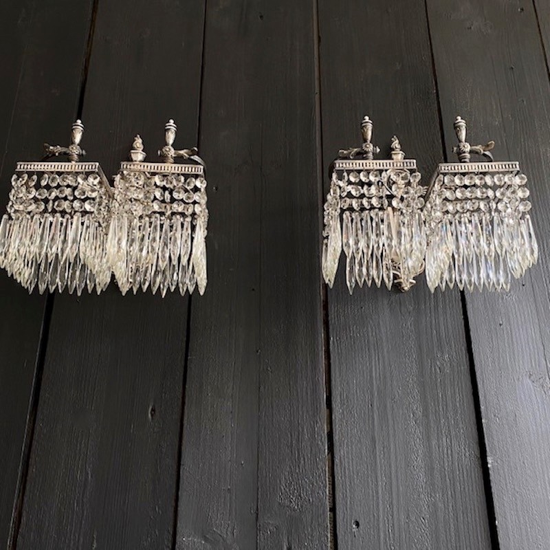 Pair of Silver Nickel and Crystal Wall Lights -tinker-toad-img-0020-main-637531553207216700.jpg