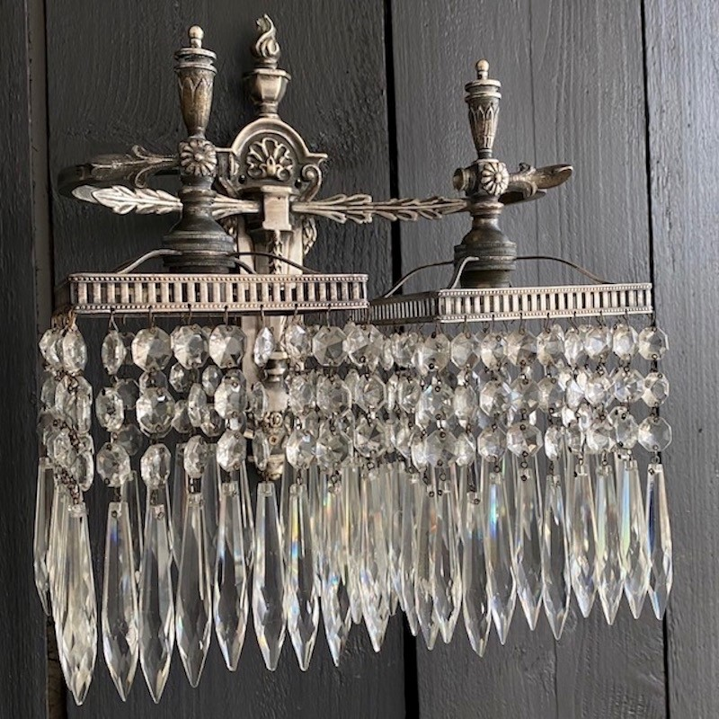Pair of Silver Nickel and Crystal Wall Lights -tinker-toad-img-0024-main-637531553214404469.jpg