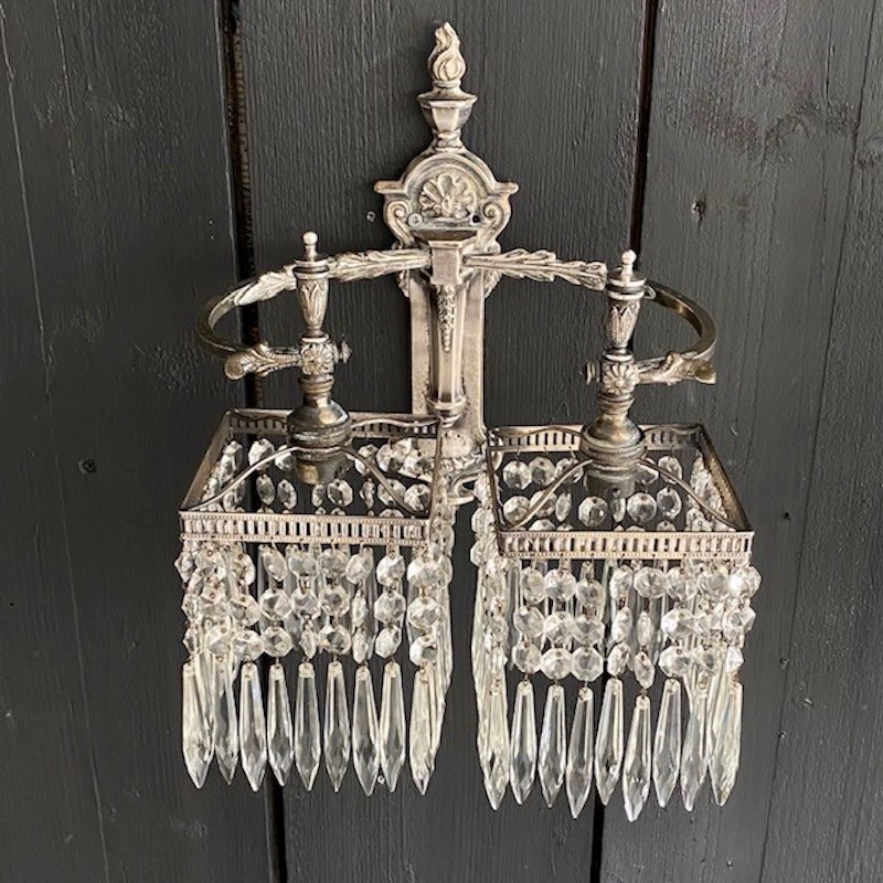 Pair of Silver Nickel and Crystal Wall Lights -tinker-toad-img-0032-main-637531553335809568.jpg