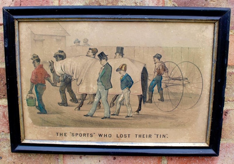 Trotting or Harness Racing Lithographs-tinker-toad-img-6827-master-main-637031535989467400.jpg