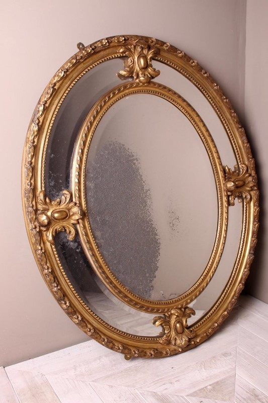 Giltwood Oval Marginal Plate Mirror-tinker-toad-img-6875-master-main-637015706123662186.jpg
