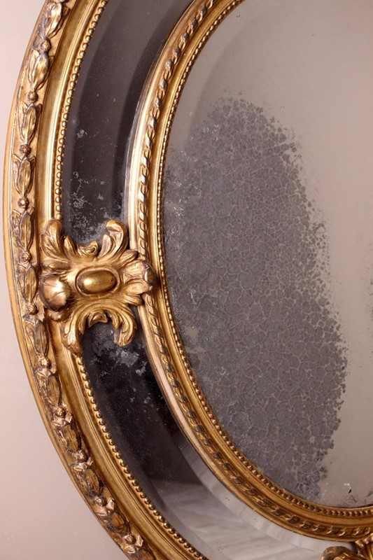 Giltwood Oval Marginal Plate Mirror-tinker-toad-img-6876-master-main-637015706127568523.jpg