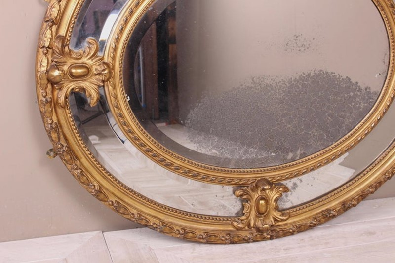 Giltwood Oval Marginal Plate Mirror-tinker-toad-img-6880-master-main-637015706135697420.jpg