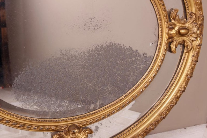 Giltwood Oval Marginal Plate Mirror-tinker-toad-img-6881-master-main-637015706222723560.jpg