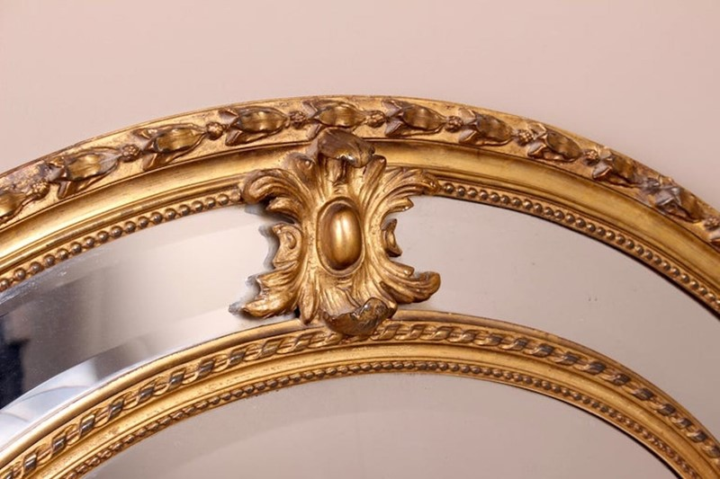 Giltwood Oval Marginal Plate Mirror-tinker-toad-img-6883-master-main-637015706226629840.jpg