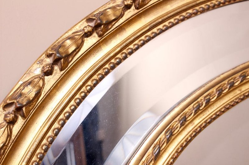 Giltwood Oval Marginal Plate Mirror-tinker-toad-img-6886-master-main-637015706238817237.jpg