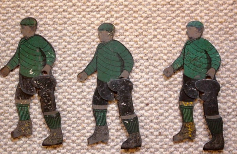 Tinplate Football or Ice Hockey Sports Figures-tinker-toad-screenshot-2019-07-29-170330-main-637000166984369174.png