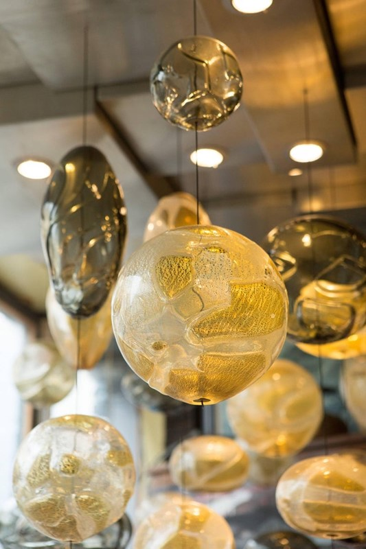Bespoke Ken Gangbar 20th Century Glass Chandelier-tinker-toad-untitled-8817-master-main-637013016918676472.jpg
