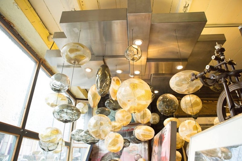 Bespoke Ken Gangbar 20th Century Glass Chandelier-tinker-toad-untitled-8821-master-main-637013016911333803.jpg