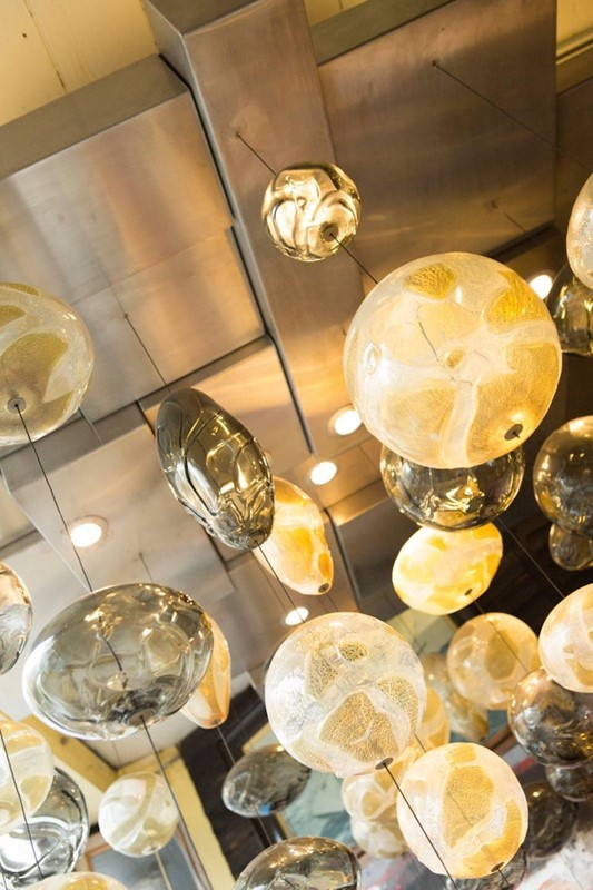 Bespoke Ken Gangbar 20th Century Glass Chandelier-tinker-toad-untitled-8834-master-main-637013016926645076.jpg